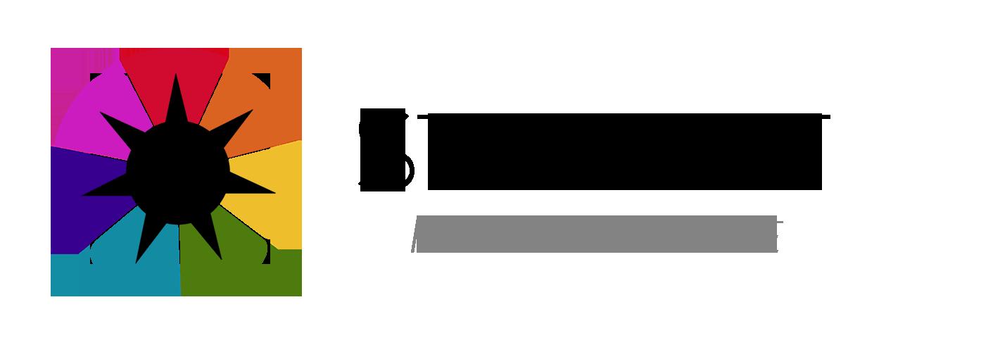 Starlett-Interactive_logo1